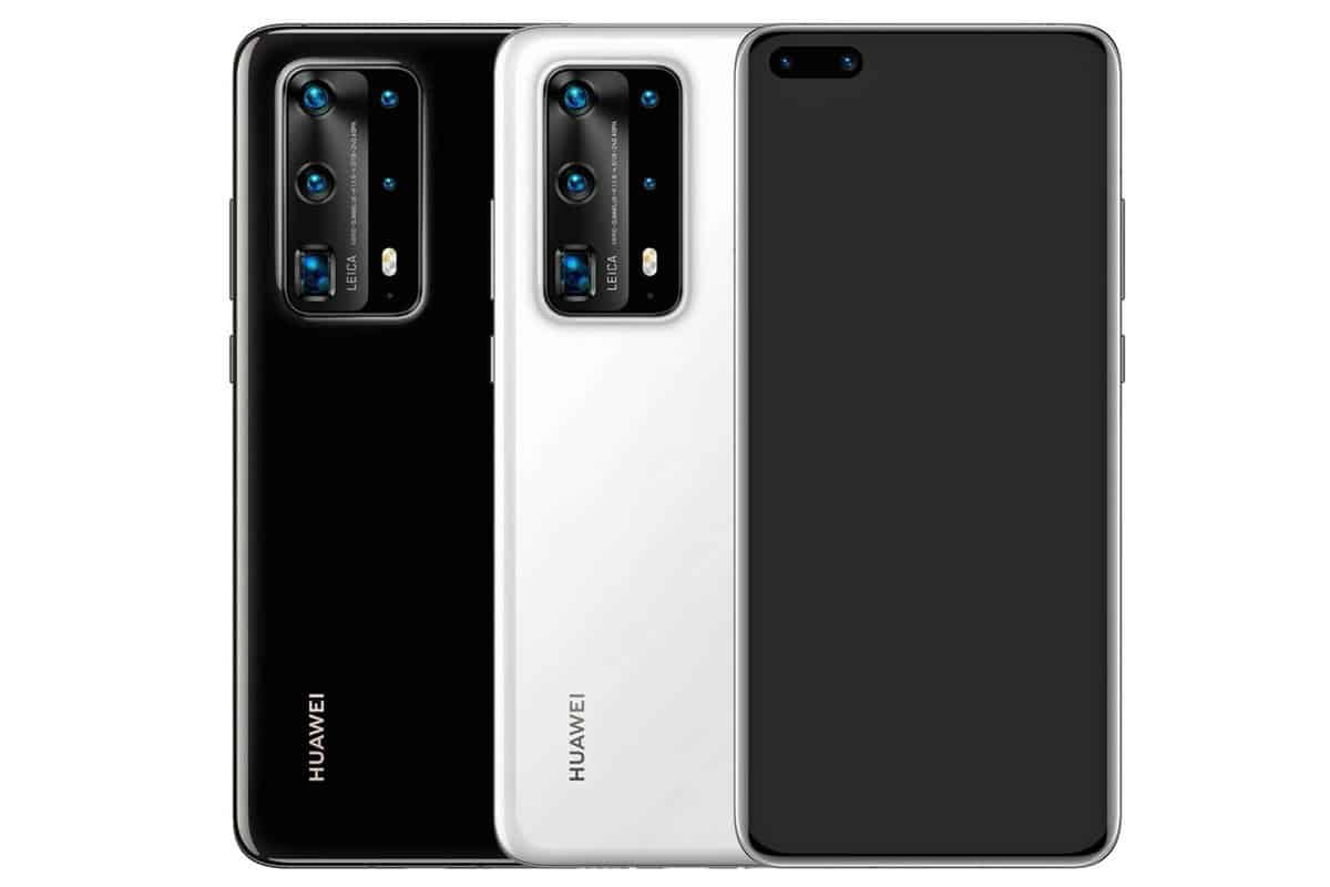 Huawei P40 Özellikleri ve Fiyatı