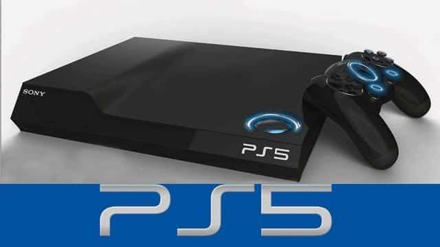 Sony PS5 fiyatı