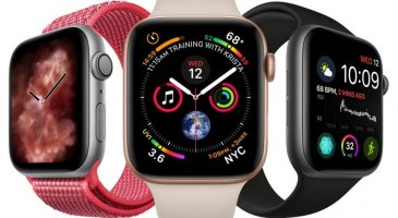 Apple-Watch-Series-4_4