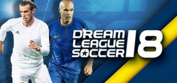 Dream-league-soccer-mobil-oyun-incelemesi_1