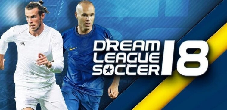 Dream-league-soccer-mobil-oyun-incelemesi_1
