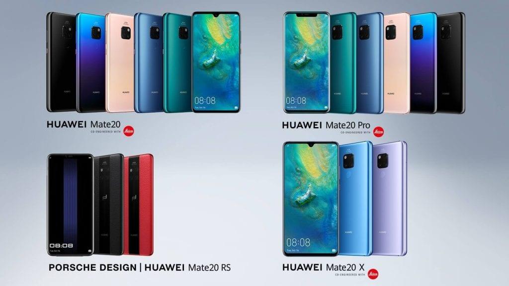 Huawei-Mate-20-Serisi