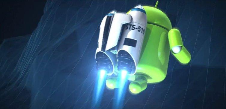 android-performans-arttırma-1