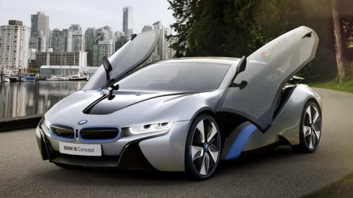 elektrikli-araba-nedir