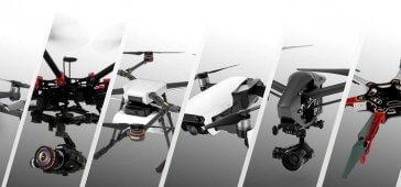 en-ucuz-drone