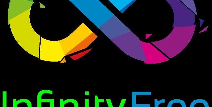 infinity_free