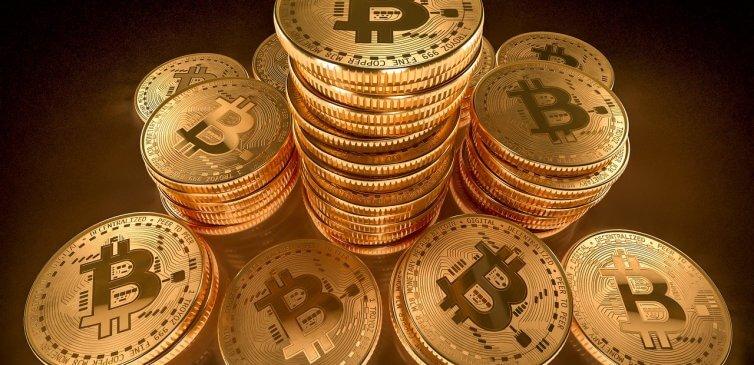 kripto-para-nedir