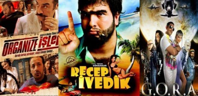 en-iyi-komedi-filmleri