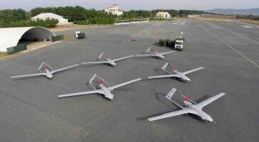 insansız-hava-araci