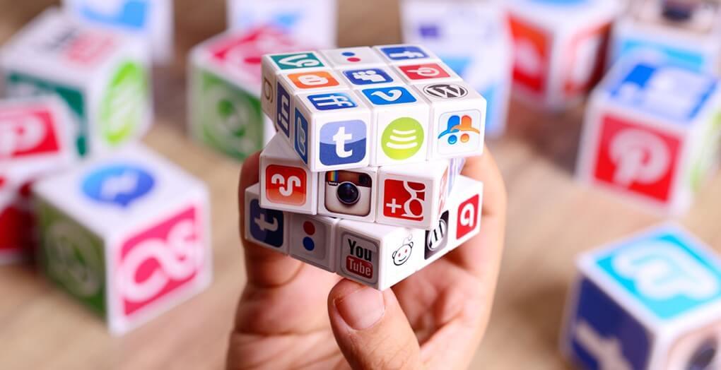 sosyal-medya-reklam