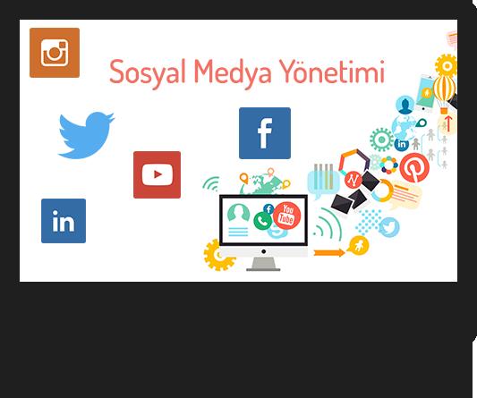 sosyal-medya-yonetimi_2