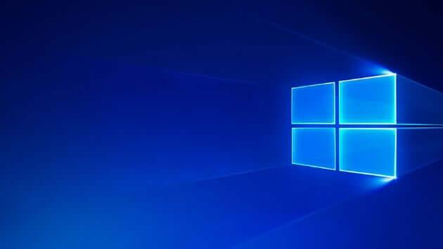 Windows 10 Mavi Ekran Hataları