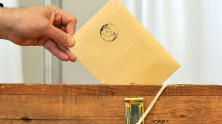 31-mart-seçim