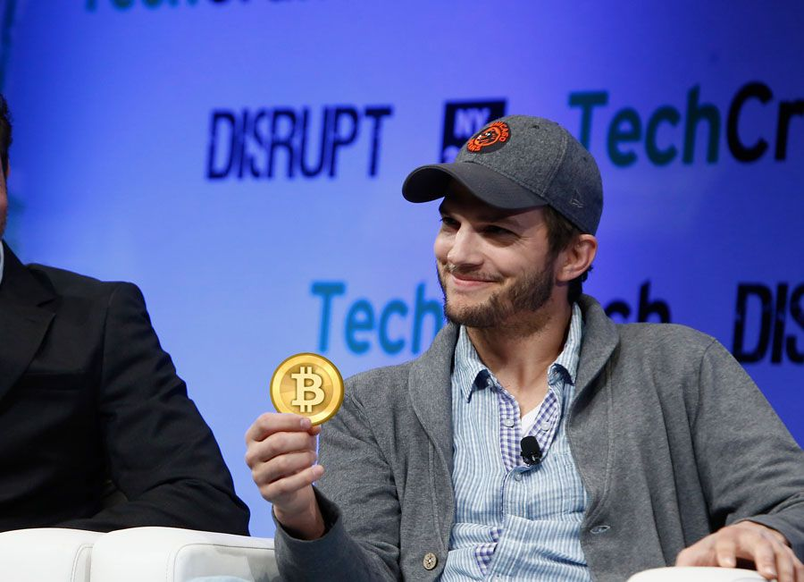 Ashton-Kutcher-bitcoin
