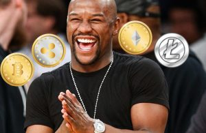 Floyd-Mayweather-bitcoin