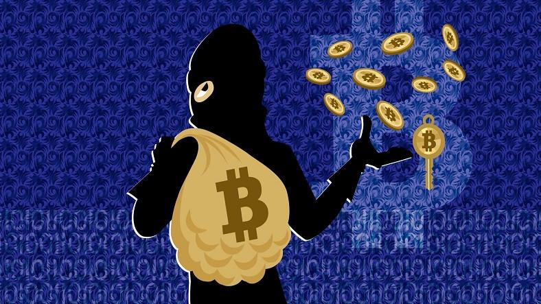 bitcoin-çalındı