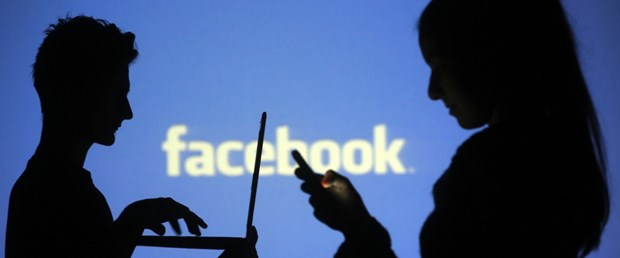 Facebook Reklam Yönetiminde Değişiklikler
