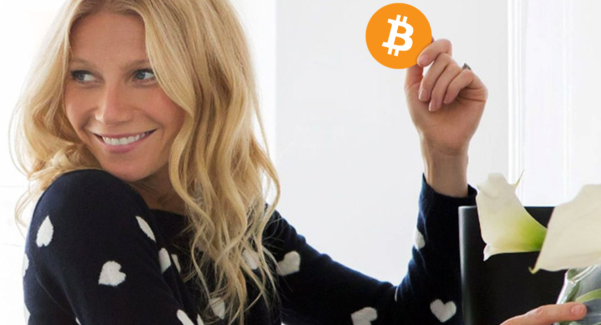 gwyneth-paltrow-bitcoin