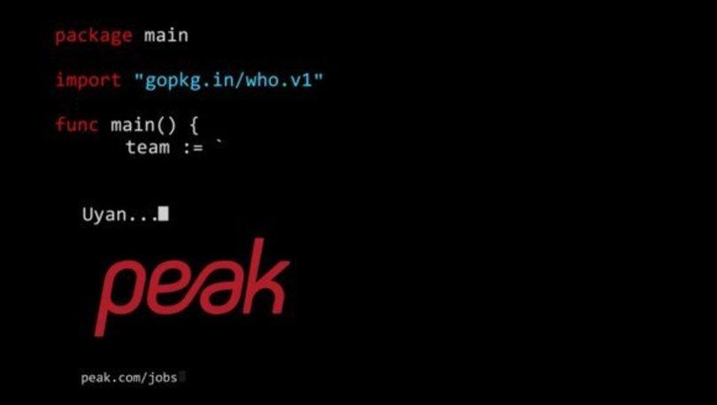 peak-games_3