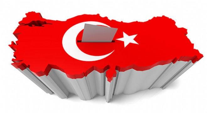 türkiye-seçimleri