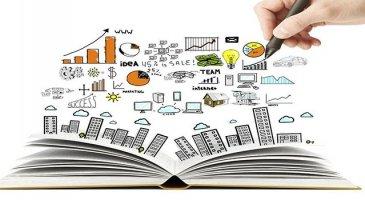Eğitim Sektörü İçin 12 Yeni İş