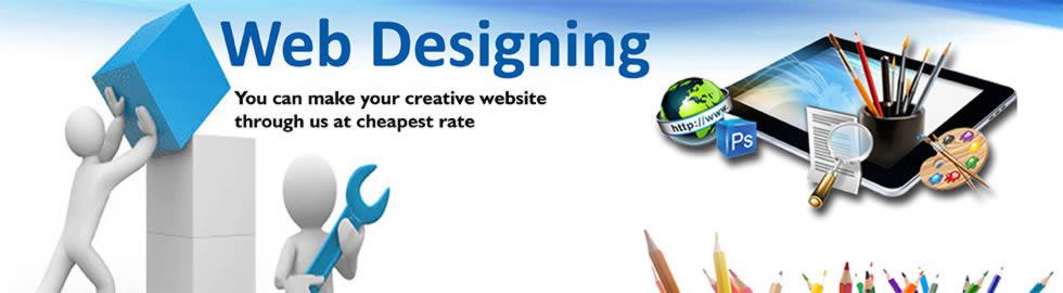 Grafik ve Web Tasarım Kursu Açmak