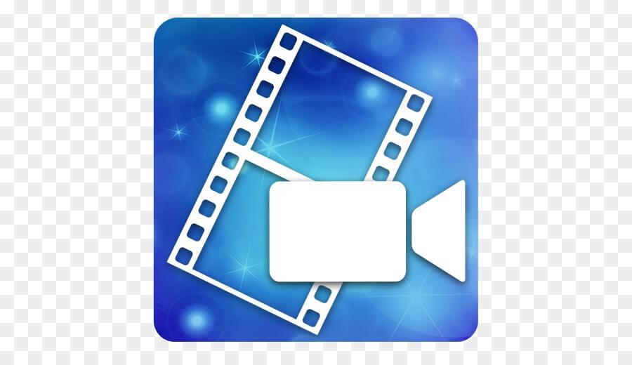 Youtube İçin Video Montajı_1