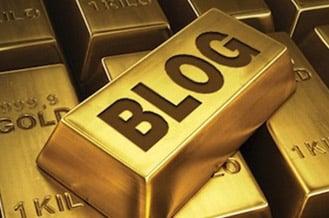blog_yazarak_para_kazanma
