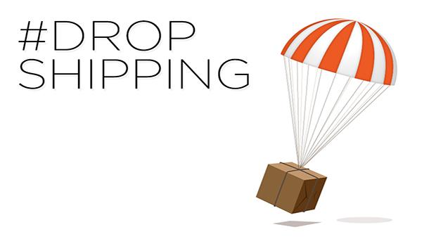 dropshipping_ile_para_kazanma