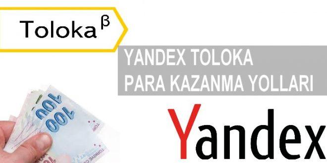 yandex_toloka_ile_para_kazanma
