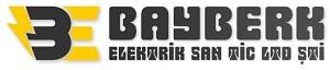 bayberk elektrik