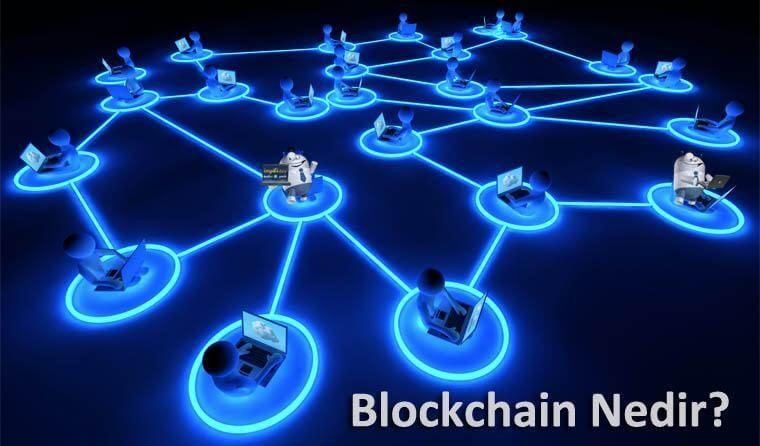 blockchain-nedir-2