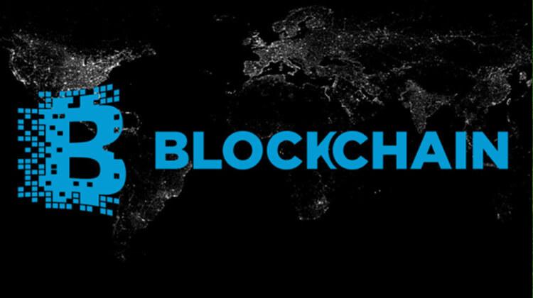 blockchain-nedir-3