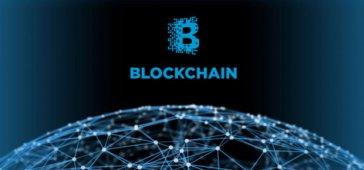 blockchain-nedir