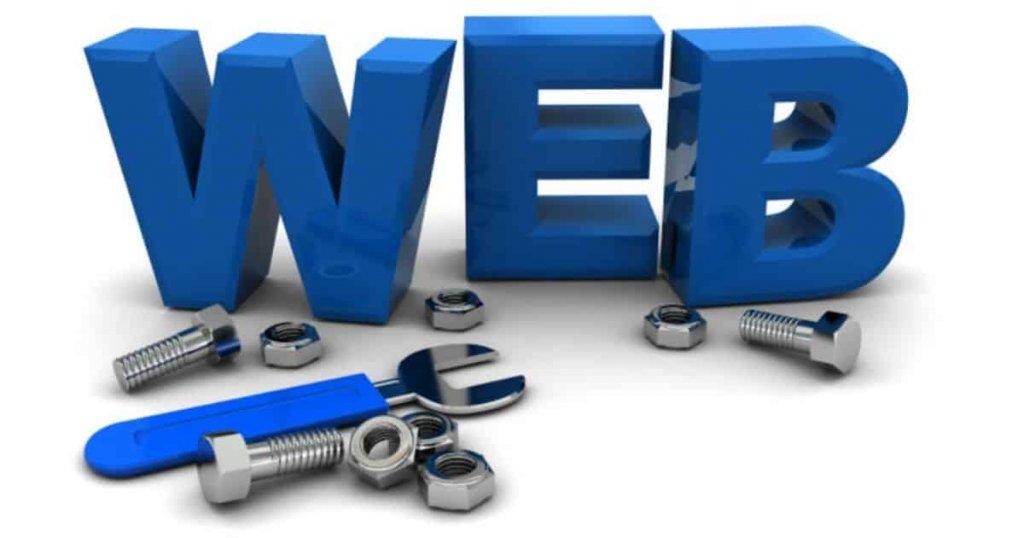 web_sitesi_yapmak