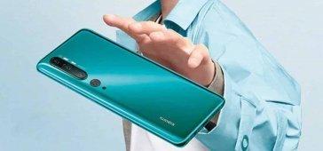Xiaomi En İyi Telefonu