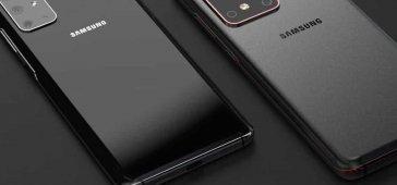 Samsung Galaxy S20, S20+ ve S20 Ultra Özellikleri ve Fiyatı