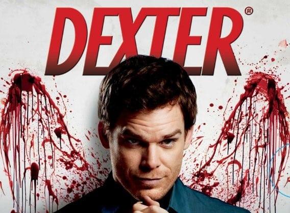 Dexter Dizi