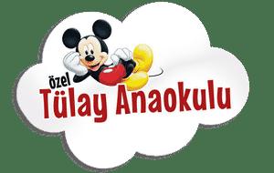 Şişli Tülay Anaokulu