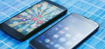 2000-tl-alti-en-iyi-android-akilli-telefonlar