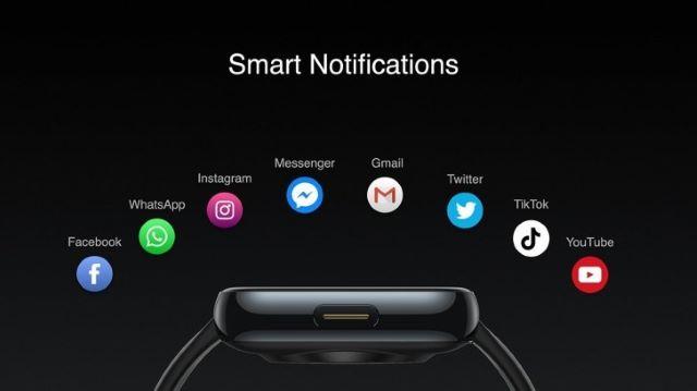 Realme Watch Akıllı Saat Fiyatı