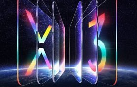 Realme X3 SuperZoom Özellikleri