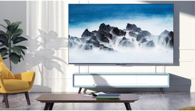 Redmi Smart TV X fiyatı