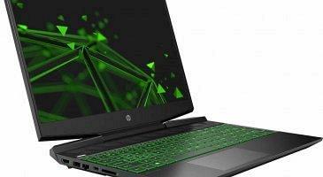 7500 TL Altına Alınabilecek En İyi Bilgisayarlar