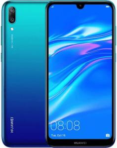 huawei-y7-pro-android-akilli-telefon