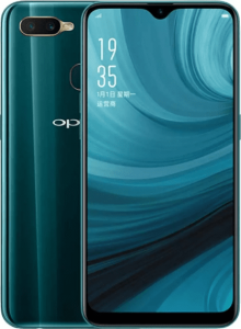 oppo-ax7-android-akilli-telefon