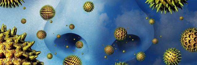 Polen alerjisi dikkat edilmesi gerekenler