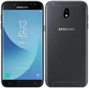 samsung-galaxy-j5-pro-cift-hatli-android-akilli-telefon