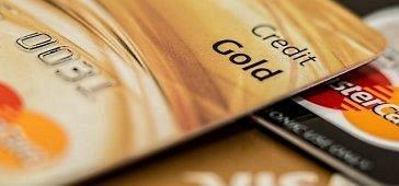 kredi kartı taksitli nakit avans çekimi