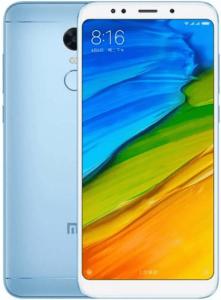 xiaomi-redmi-5-plus-cif-hatli-android-akilli-telefon